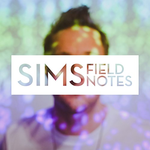 Sims-Field Notes-CD-FLAC-2014-FATHEAD Download