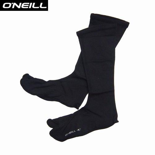 (オニール) O'NEILLサーモXソックス冬季サーフィン用防寒アイテム ウェットスーツ用インナーソックス  Sサイズ