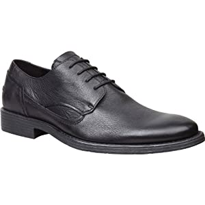 Hush Puppies Men Formal Shoes | Article Code - 8246404 | Size - 10