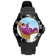 buy Men Women Dic399 The Cheshire Cat New Wrist Watch