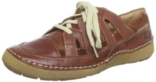 naturalizer-jessica-b6378l1201-zapatos-casual-de-cuero-para-mujer-color-marron-talla-36