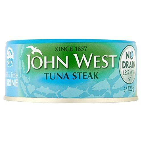 john-west-kein-ablassen-thunfisch-steak-in-brine-120g