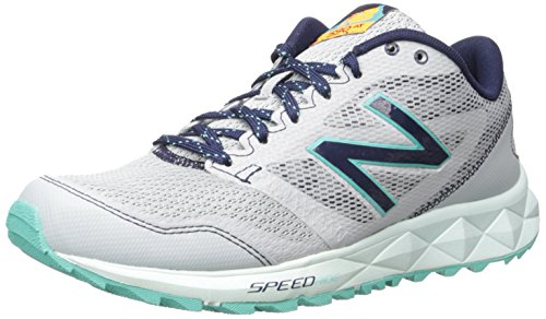 new-balance-womens-590-trail-running-shoe-grey-navy-11-d-us