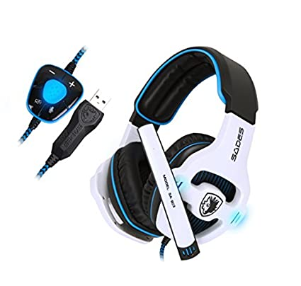 Sades-SA-903-On-Ear-Headset