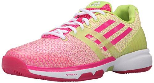 adidas-Performance-Womens-Adizero-Ubersonic-Training-Shoe