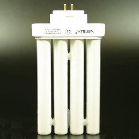Floor Lamps Amp Torchieres Uk Verilux 24w Replacement Bulb