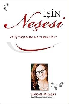 Isin Nesesi (Turkish Edition)
