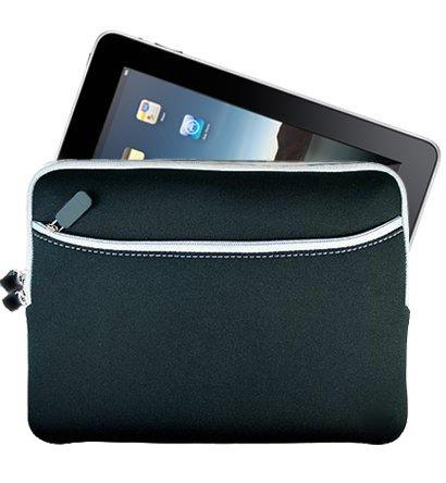 Ipad 2 Sleeve Case for the Apple iPad 2 Ipad2