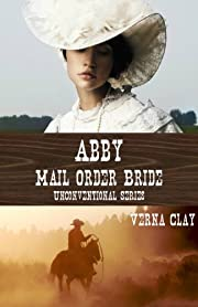 Abby: Mail Order Bride