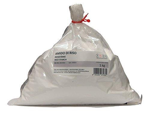 amido-di-riso-1-kg