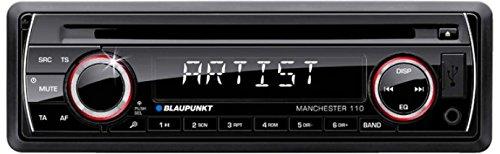 blaupunkt-manchester-110-autoradio
