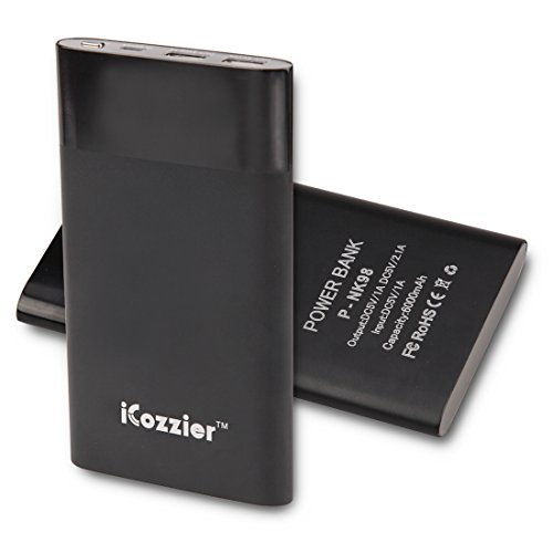 iCozzier-P-NK98-6000-mAh-Power-Bank