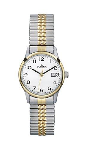 dugena-damen-armbanduhr-sportlich-elegant-analog-quarz-edelstahl-beschichtet-4460368