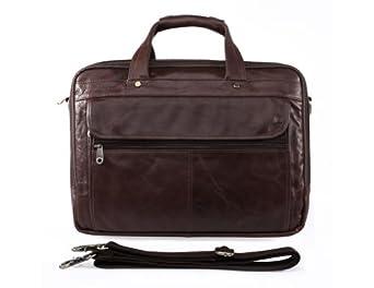 Chaussures et sacs sacs homme - Sacoche porte document homme ...