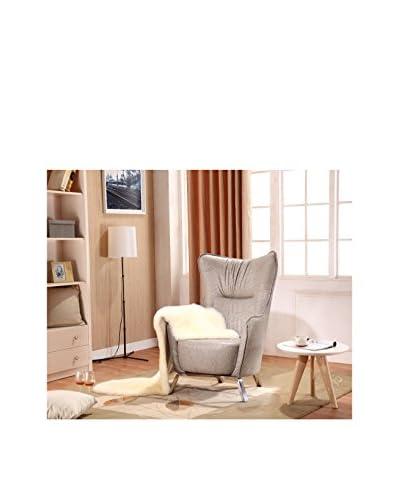 Ceets Callen Chair, Grey