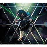 MIYAVI (初回限定盤)(DVD付)