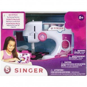 Singer EZ Stitch (Toys Sewing Machine compare prices)