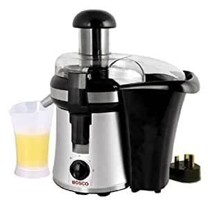 Professional fruit juicer super power citrus juicer for Alpine cuisine power juicer