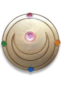 Sailormoon - Sailor Moon's Brooch