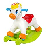 Best-Choice-Products-Musical-Educational-Rocking-Horse-with-Ride-On-Rollers-Learn-ABCs-Shapes-Numbers