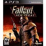 12903 PS3 Fallout New Vegas