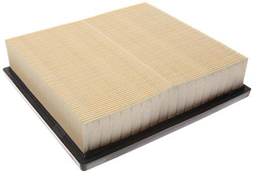 genuine-toyota-17801-0p051-air-filter-element