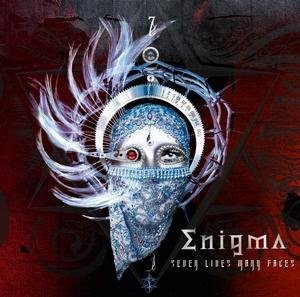 Enigma - Seven Lives Many Faces (Special Edition) - Zortam Music