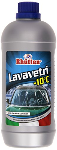 rhutten-lavavetri-detergente-specifico-per-vaschette-tergicristalli-e-lavafari-di-vetture-1000-ml