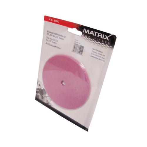 matrix ks 200 preisvergleiche erfahrungsberichte und kauf bei nextag. Black Bedroom Furniture Sets. Home Design Ideas