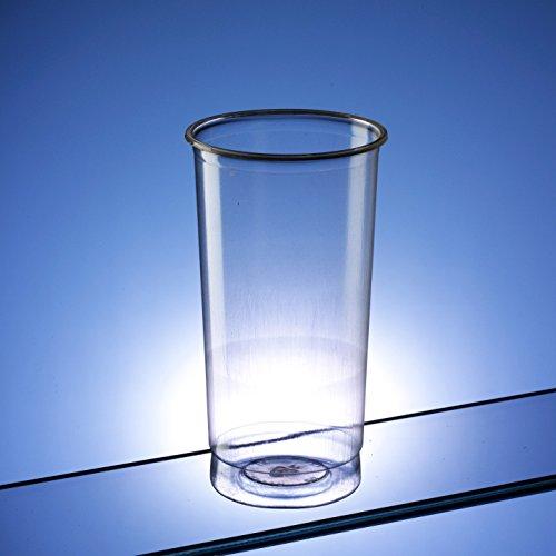 bicchieri-tumbler-alti-in-plastica-trasparente-slim-jim-340ml-12-oz-pacco-da-90
