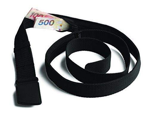 pacsafe-cashsafe-ceinture-de-voyage-cache-billet