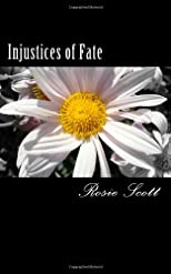 Injustices of Fate