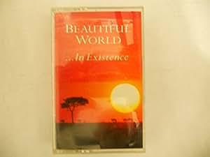 ...In Existence [Musikkassette]