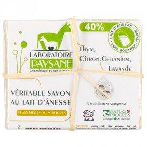 laboratoire-paysane-savon-acne-40-lait-danesse-100g