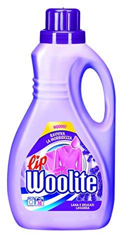 lip-woolite-waschmittel-fine-hand-und-in-waschmaschine-1000-ml