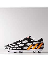 Adidas Mens Predator Absolado Instinct World Cup Fg Firm Ground Soccer Shoe
