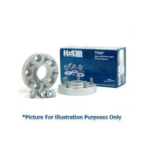 H-R-Aluminium-Wheel-Spacers-DRS-10-MM-1065662