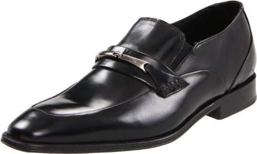 Brass Boot Men's Montebello Slip-On