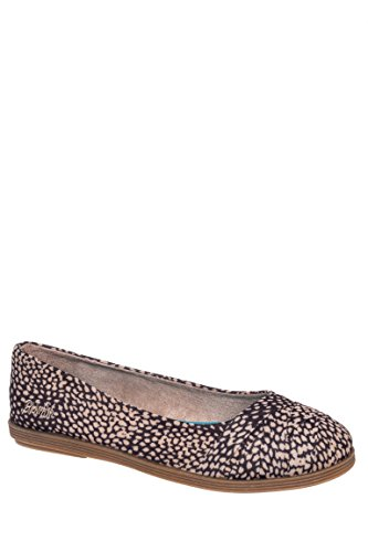 Glo - Casual Flats