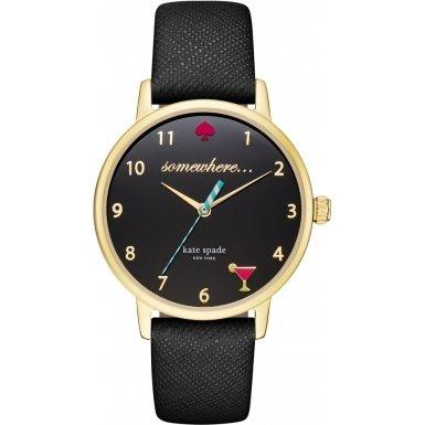 Kate-Spade-Damen-Armbanduhr-KSW1039