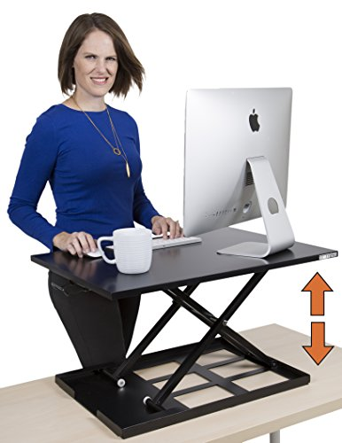 x-elite-pro-height-adjustable-sit-stand-desk-converts-your-existing-desk-into-a-standing-desk-black