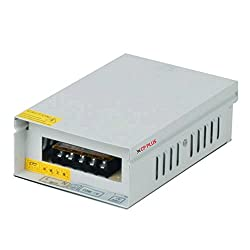 CP Plus CP-DPS-MD50-12D Power Supply