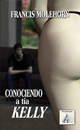 http://ecx.images-amazon.com/images/I/41dYBJQvUzL.jpg