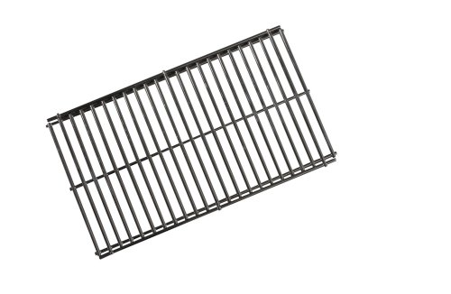 Buy Char-Broil 25 Inch Universal Cooking Grid, 2984348
