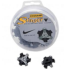 Champ Scorpion Stinger Q-Lok for Nike Golf Shoes