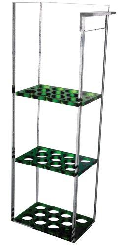 Nano Cube 12 Media Basket
