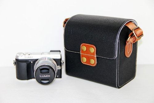 elegant-pu-leather-case-bag-for-canon-powershot-sx420-sx410sx540-sx530sx510sony-a5100-a6000h300-h400