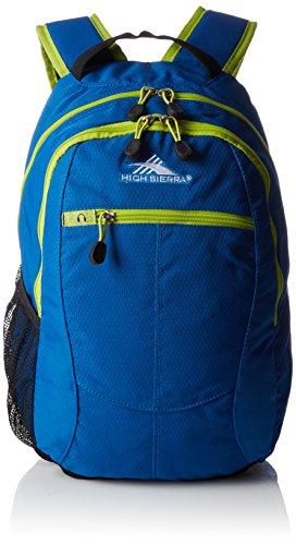 high-sierra-mochila-de-a-diario-27-l-azul