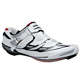 Shimano 2012/13 Men's Road Competition Cycling Shoes - SH-R315E