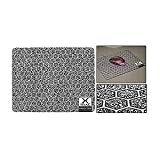 XTracPads Pro HS Mouse Pad ~ XTracPads